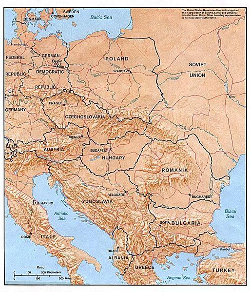 File:Eeurope rel84.jpg