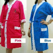 Diskusi Produk Kimono Handuk Dewasa Daily use ^^ - HST Happy shop | Tokopedia