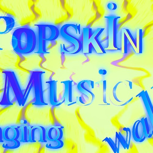 Lounge & Snoop Dogg (Gangsta Drop) Popskin DJ Remix by Popskin DJ Music Production