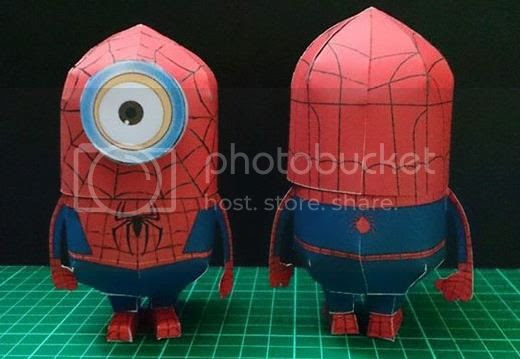 photo spiderminionooiu_zpsb8ab22f7.jpg