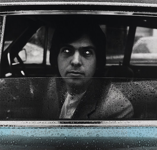 It was 40 years ago today... - PeterGabriel.com