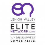 Event: #Lehigh Valley Elite Network #Trexlertown #Event at Texas Roadhouse  - Jan 28 @ 11:00am