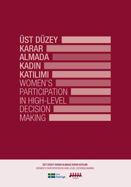 E Kütüphane Sivil Sayfalar