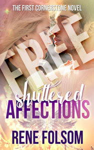 ShutteredAffections-ebook-web-300FREE