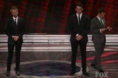 american idol casey save. American Idol: Casey#39;s
