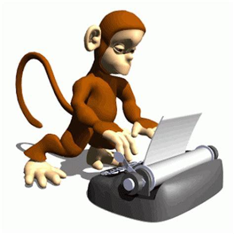 gambar animasi berjalan gif  images  sapawarga