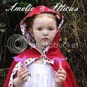 amelie and atticus