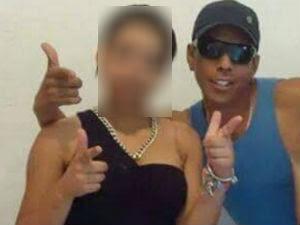 Jovem morre com suspeita de meningite em Taubaté (Foto: Reprodução/Facebook)