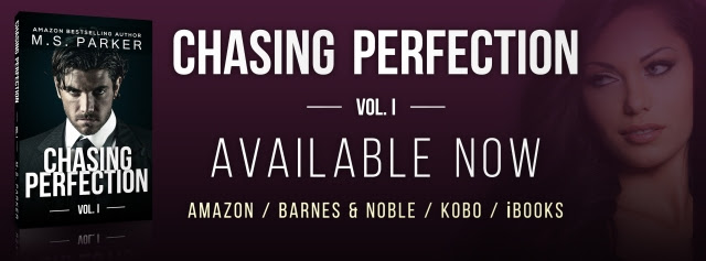 ChasingPerfection-AvailableNow_02