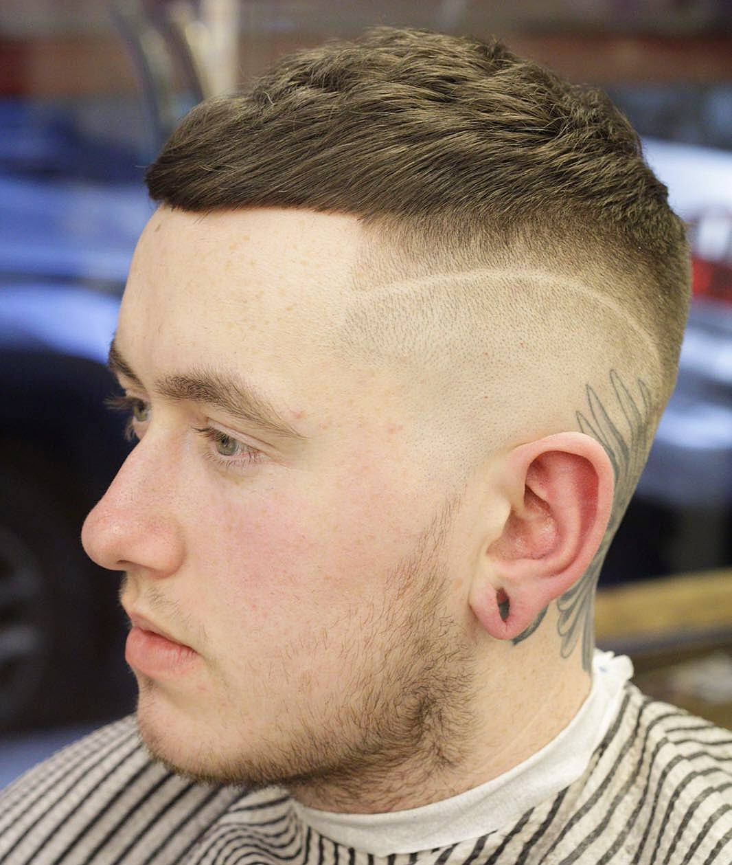 Mens Short Haircuts 2018 22 Mens Haircuts Mens Hairstyles