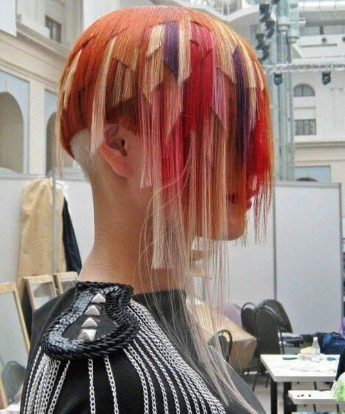 wildest_hairdos_ever_42