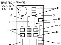 1972 C 10 Instrument Panel Wiring Diagram