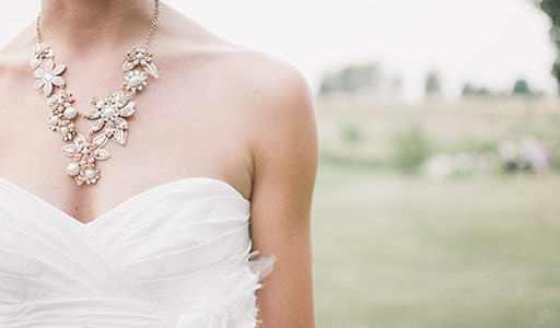 Wedding Jewelry Tips | Little Church of the West Blog