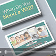 When Do You Need a Will? | West Financial Group