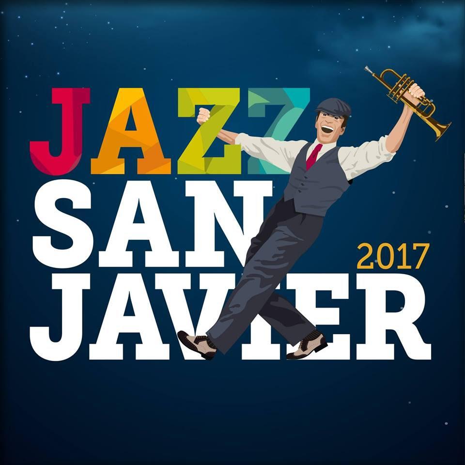 Resultado de imagen de Festival Internacional de Jazz de San Javier