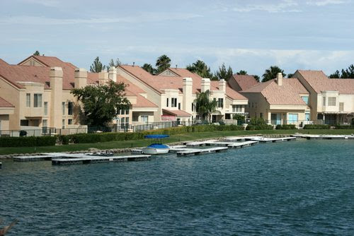 Waterfront and Lake View Homes - Browse Homes For Sale in Las Vegas