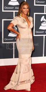 grammy awards,fashion style,red carpet