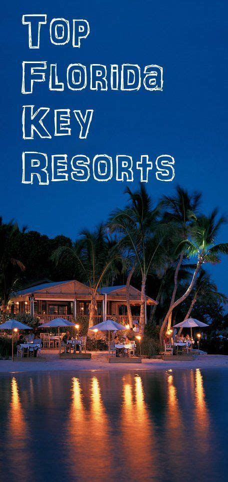 Best 25  Florida keys all inclusive ideas on Pinterest