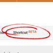 Save Valuable Time in Google Analytics with Shortcuts!