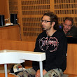 The Gauntlet News - Prosecutor Files Complaint To Reject Bail In Randy Blythe Case