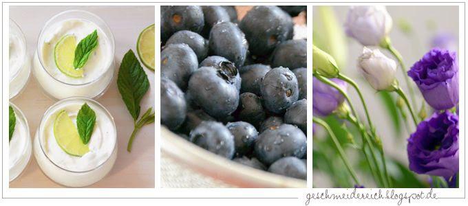 http://i402.photobucket.com/albums/pp103/Sushiina/newblogs/blogs5_zps2529b167.jpg