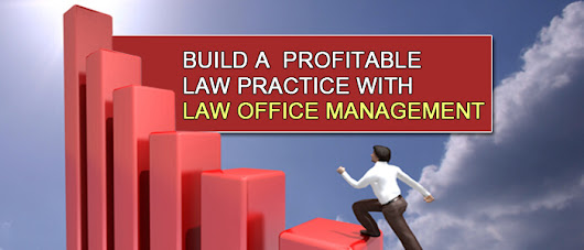 How Outsourcing Law Firm Management Can Steer You towards Growth?
