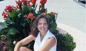 DIAGNOSTICADA COM CANCER, MULHER DEMOSTRA ALEGRIA DIANTE DA MORTE 'ESTAREI COM JESUS'