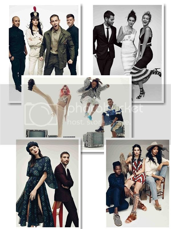 Kendall Jenner in Vogue November 2015 Spread photo Kendall-Jenner-Vogue-November-2015-cfda-finalists_zps2qkv8e8n.jpg