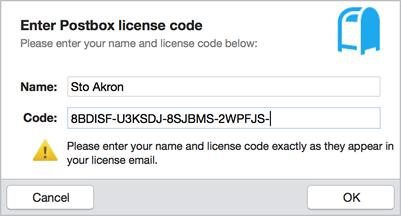 Valid license key for pubg | Pubg License Key  2019-09-26