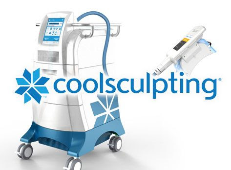 CoolSculpting® - Long Island - Aesthetic Plastic Surgery, PC