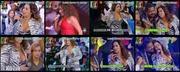 Brasil 313 - Daniela Mercury