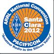 Pacificon 2012 – Night of New Media Elmers | Amateur Radio Weblog by KD0BIK