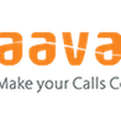 Aavaz - Call Center Suite | Telemarketing Software | Business Phone System | Cloud PBX