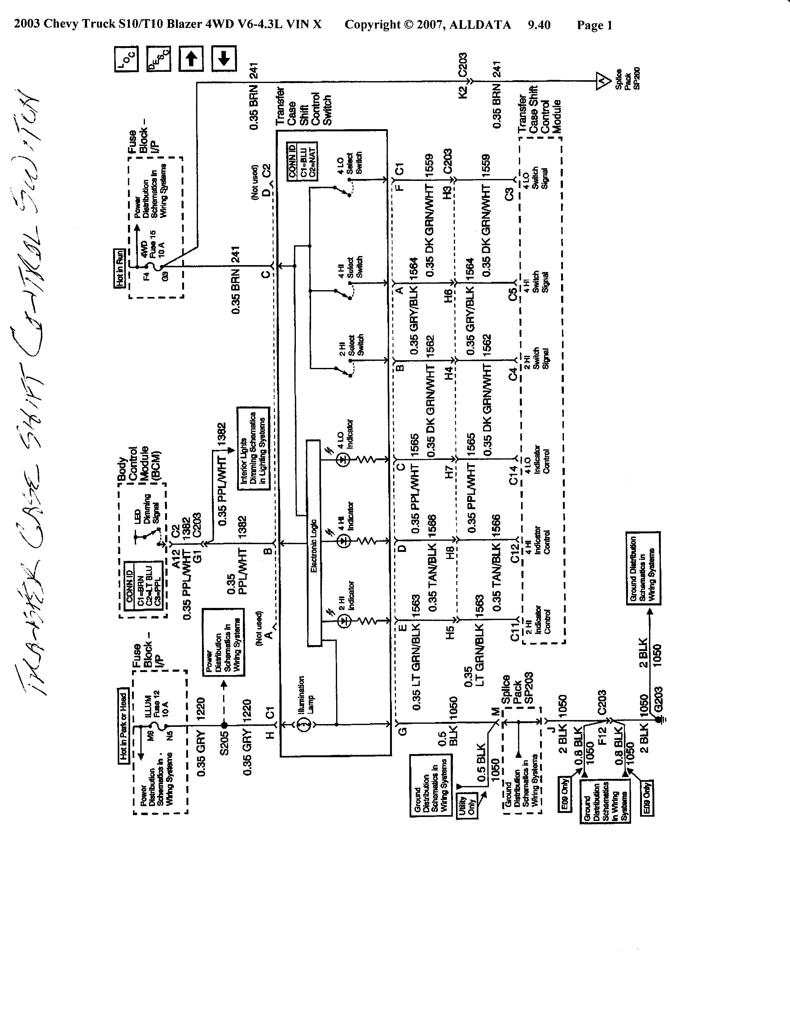 Diagram Wiring Diagram 2001 S10 Zr2 Full Version Hd Quality S10 Zr2 Blogwiring2f Atuttasosta It