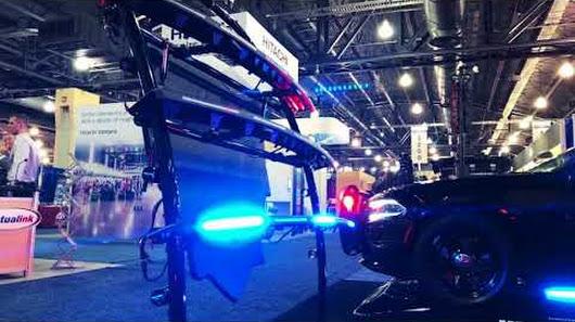 hg2 emergency lighting google
