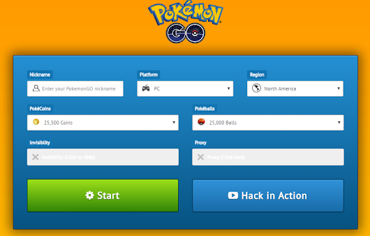 How to Play Pokemon Go While taking Care of your Safety and Security?