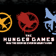 The Hunger Games: Trilogy
