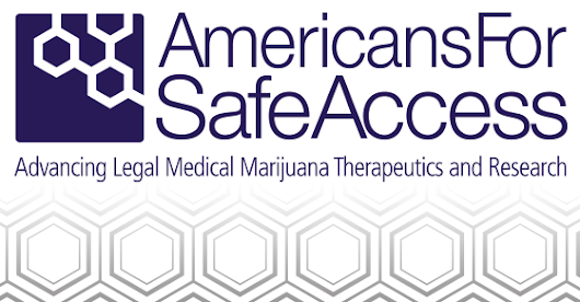 The California Local Access Project provides resources and training for medical marijuana advocates