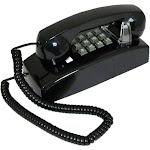 Cortelco 2554 Phone