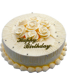 Wondrous Filedbirthday Cake Delivery Funny Birthday Cards Online Fluifree Goldxyz