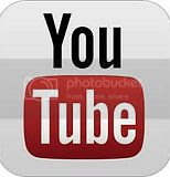 MyYouTube photo d87ed1fc-ac9c-444f-9746-4a17d6f026ce_zpsa1acc0e0.jpg
