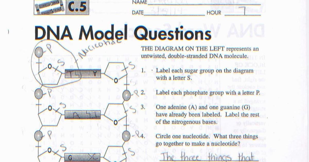 32 Atomic Structure Review Worksheet Answer Key - Ekerekizul
