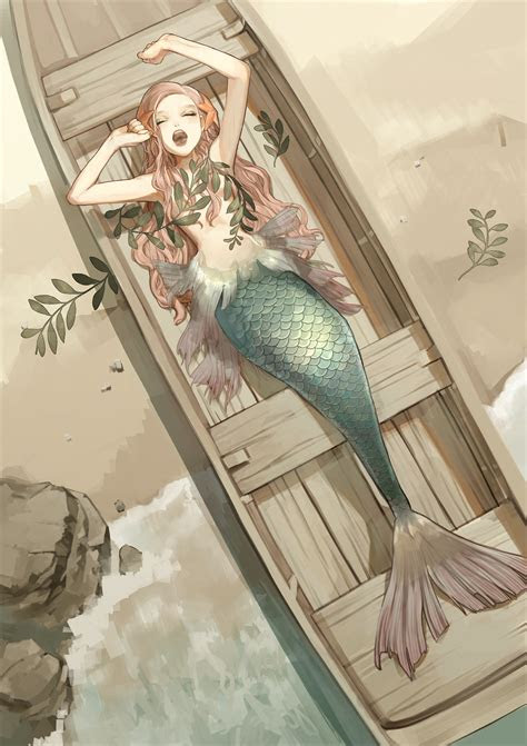 silvys artfulness photo mermaids mermaid art