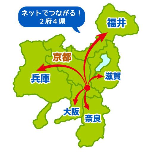 area_map01広域制