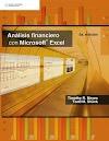 ANALISIS FINANCIERO CON MICROSOFT EXCEL  (PDF)