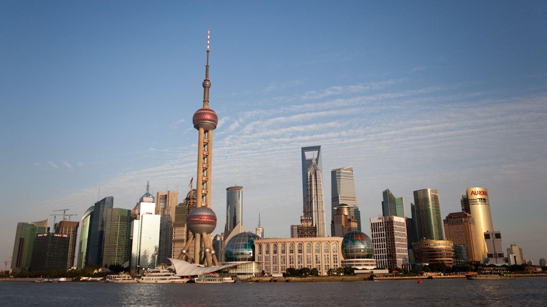Shanghai photo shanghai_zps791f0277.jpg