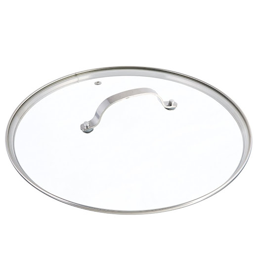Tempered Glass Lid For Cookware Instant Pot Glass Lid Glass Cover - Buy G Type Tempered Glass Lid For Cookware,Glass Lid For Instant Pot,Glass Cover For Instant Pot Product on Alibaba.com