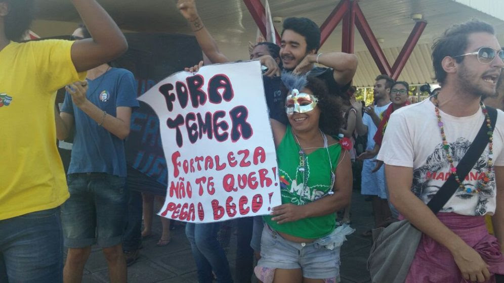 protesto-contra-temer