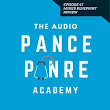 Episode 47: The Audio PANCE and PANRE Board Review Podcast – Comprehensive Audio Quiz | The Physician Assistant Life