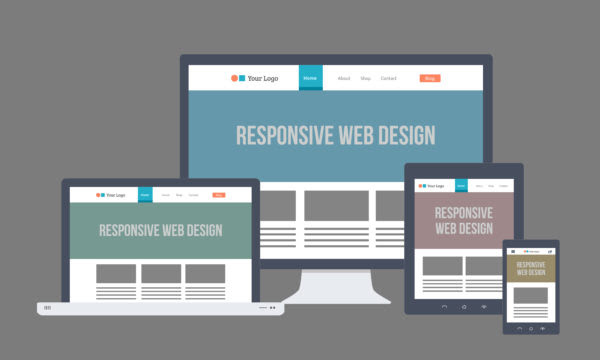 responsive-web-design-company-India
